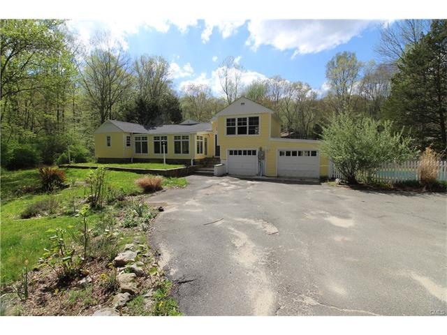 Photo of 17 Old Mill Road  Weston  CT
