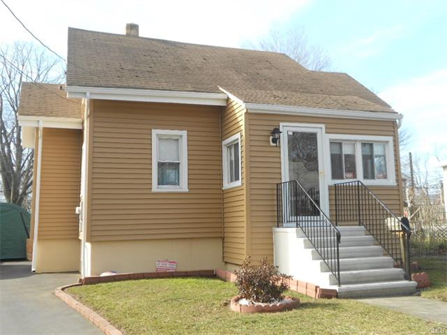 Photo of 41 Anderson Street  Stratford  CT