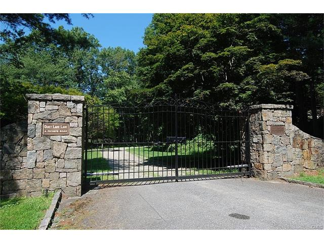 Photo 1 of 144 Huckleberry Hill Road Wilton CT