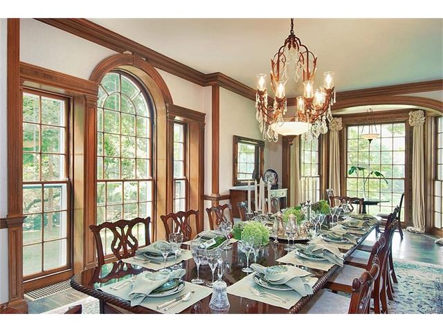 Photo 6 of 144 Huckleberry Hill Road Wilton CT