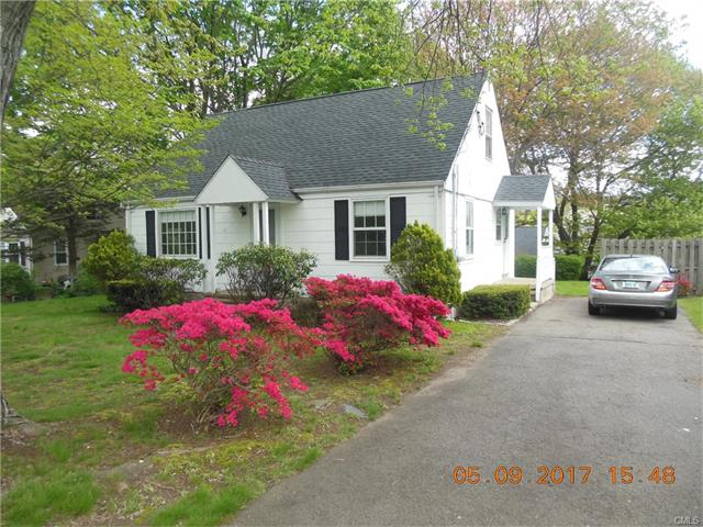 Photo of 279 Reid Street  Fairfield  CT