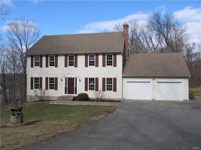 Photo of 13 Outlook Road  New Milford  CT