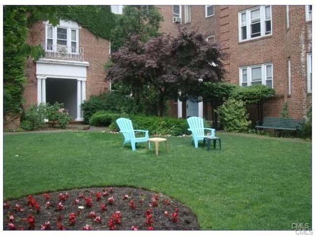 Photo of 70 Strawberry Hill Avenue  Stamford  CT