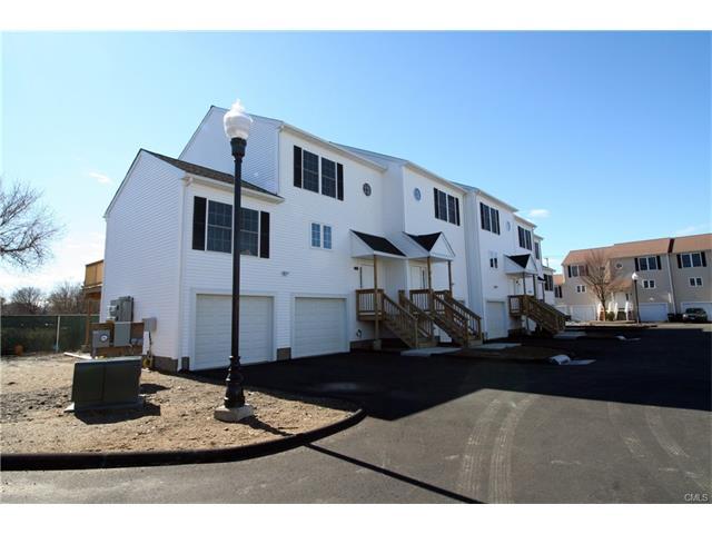 Photo of 850 Seaview Avenue  Bridgeport  CT