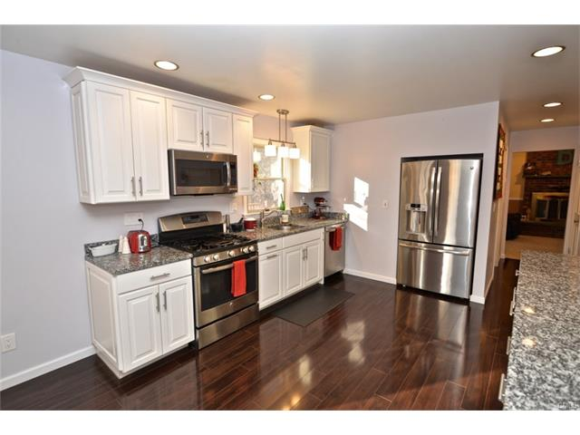 Photo of 343 Wellsville Avenue  New Milford  CT
