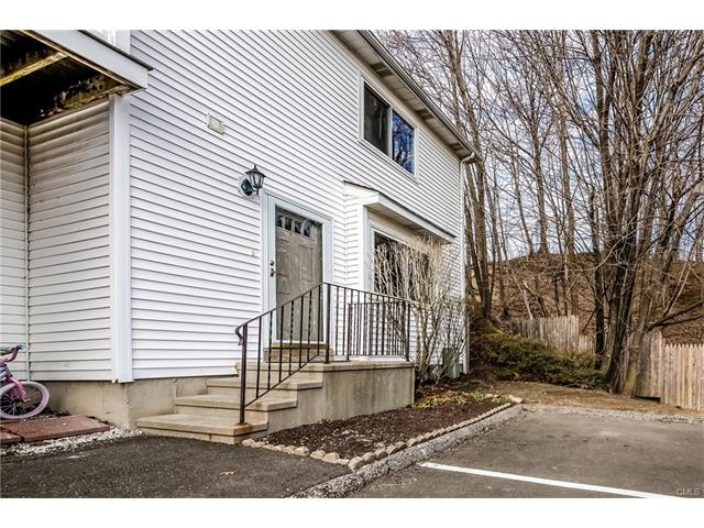 Photo of 22 Triangle Street  Danbury  CT