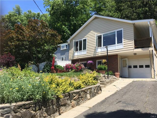 Photo of 42 Lavelle Avenue  New Fairfield  CT