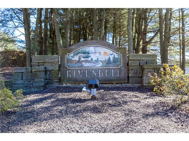 Photo of 28 Rivendell Drive  Shelton  CT