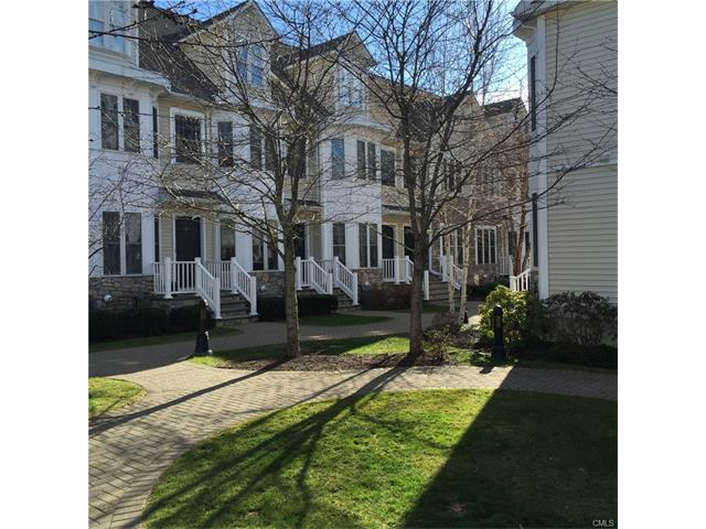 Photo of 39 Maple Tree Avenue  Stamford  CT