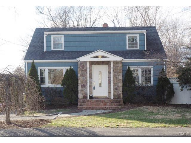 Photo of 45 Dry Hill Road  Norwalk  CT