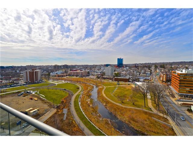 Photo of 1 Broad Street  Stamford  CT