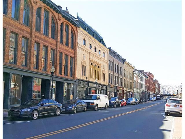 Photo of 126 Washington Street  Norwalk  CT
