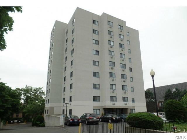Photo of 51 Schuyler Avenue  Stamford  CT