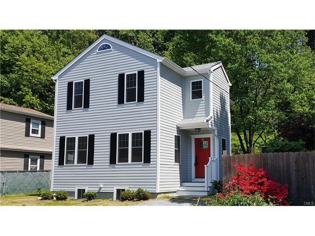 Photo of 21 Cary Road  Greenwich  CT