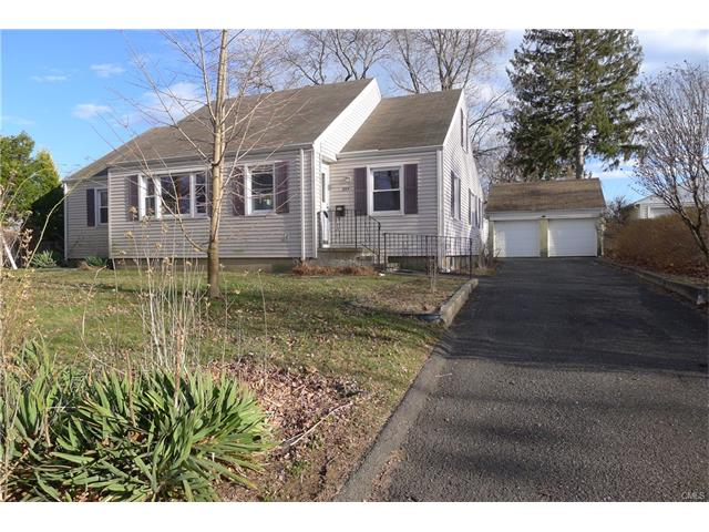 Photo of 255 London Terrace  Stratford  CT