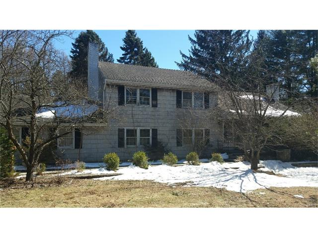 Photo of 20 High Acre Road  Weston  CT