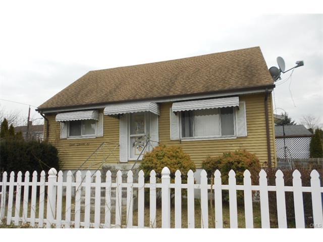 Photo of 130 Wellington Street  Stratford  CT