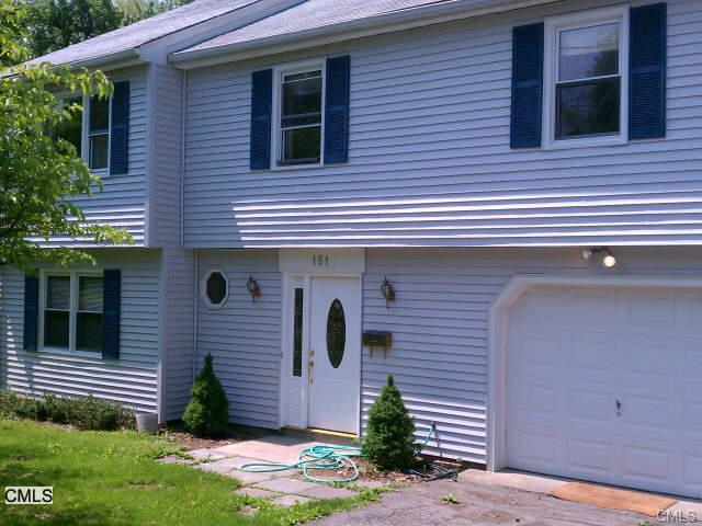 Photo of 151 Dry Hill Road  Norwalk  CT