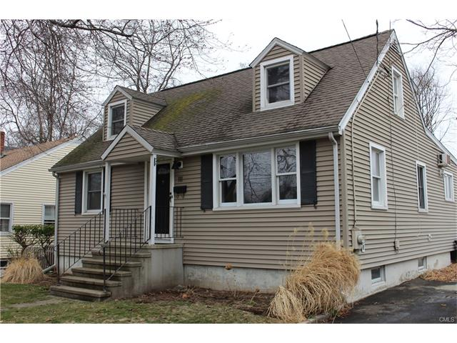 Photo of 111 Forest Avenue  Fairfield  CT