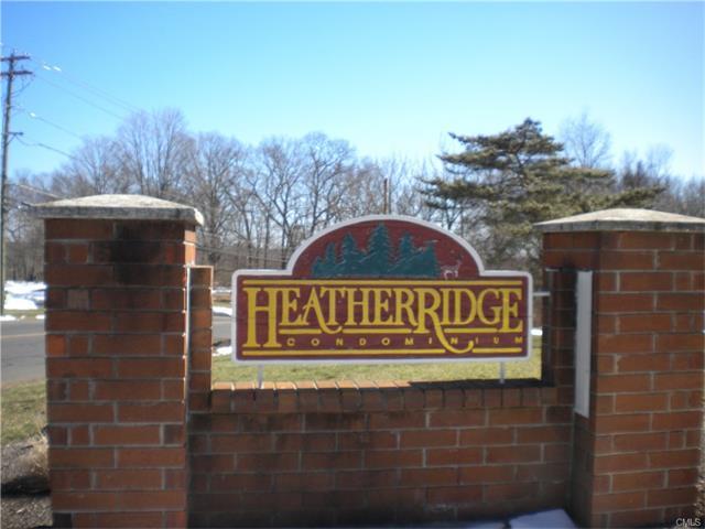Photo of 44 Heather Ridge  Shelton  CT