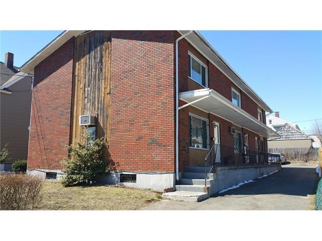 Photo of 99 Hope Street  Bridgeport  CT