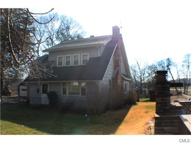 Photo of 280 Bronson Road  Fairfield  CT