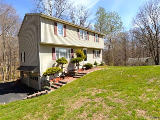 Photo of 78 Great Hill Road  Oxford  CT