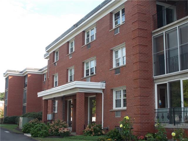 Photo of 181 Melba Street  Milford  CT