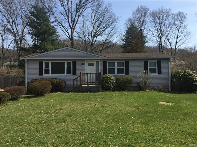 Photo of 422 Roosevelt Drive  Oxford  CT