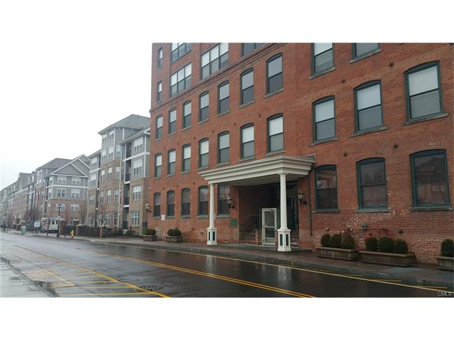Photo of 145 Canal Street  Shelton  CT