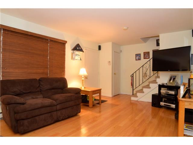 Photo of 73 Maple Tree Avenue  Stamford  CT