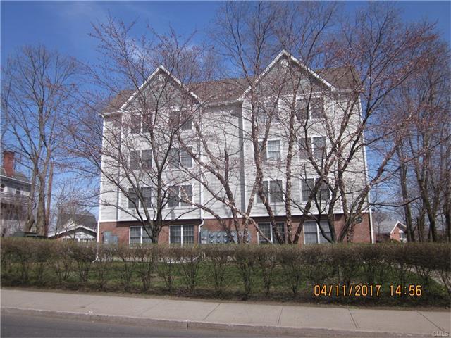 Photo of 4 Lowe Street  Norwalk  CT