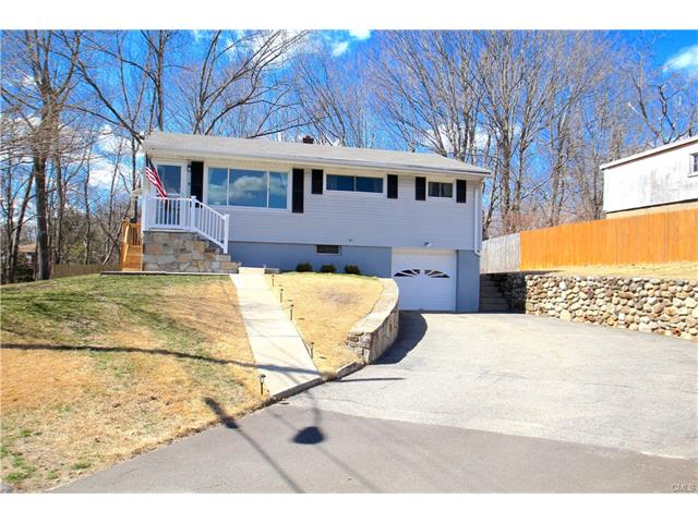Photo of 4 Cedric Place  Derby  CT