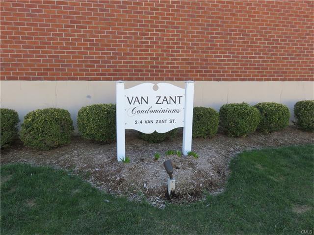 Photo of 2 Van Zant Street  Norwalk  CT