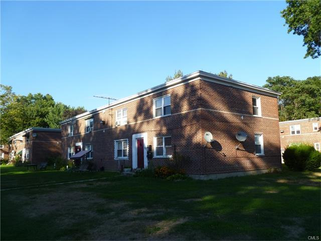 Photo of 373 Granfield AveC Bldg 4  Bridgeport  CT