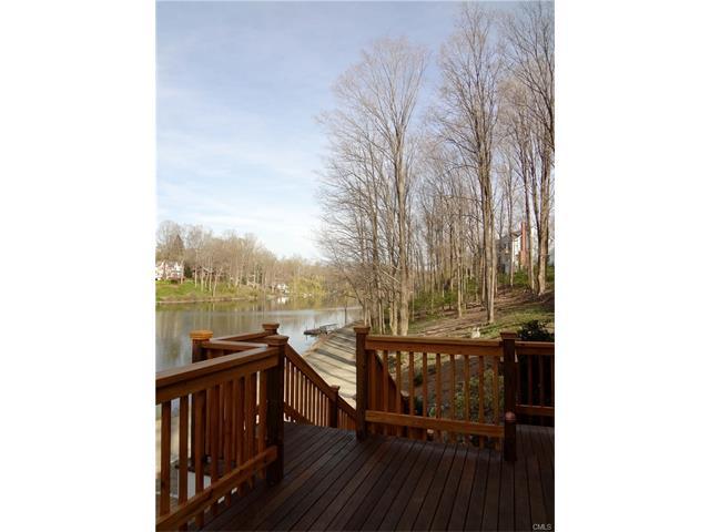 Photo of 191 Lakeside Drive  Ridgefield  CT