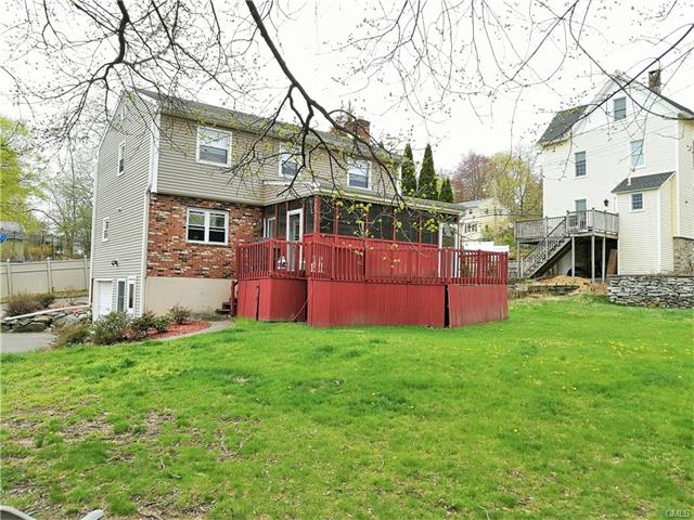 Photo of 12 Bennett Street  Stamford  CT