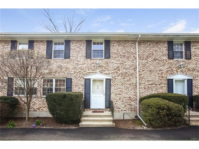 Photo of 35 Woodway Road  Stamford  CT