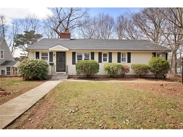Photo of 1575 Whitney Avenue  Hamden  CT