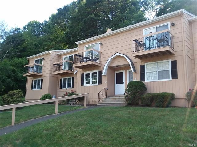 Photo of 6 Eagle Rock Hill  Bethel  CT