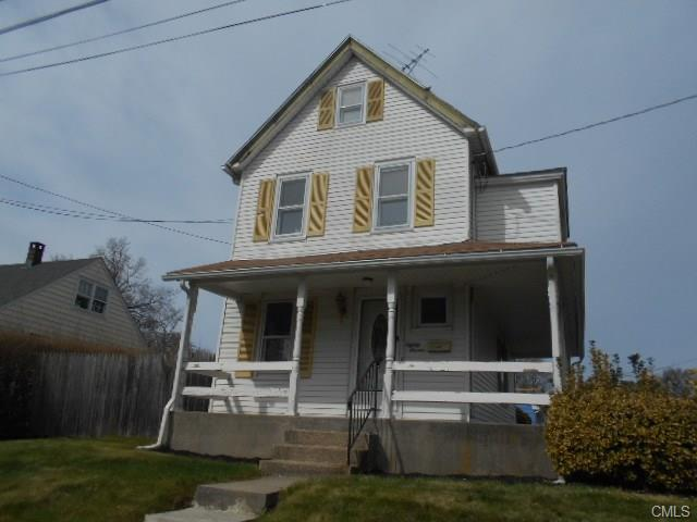 Photo of 87 Fairview Avenue  Stratford  CT