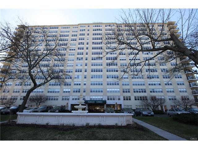 Photo of 2625 Park Avenue  Bridgeport  CT