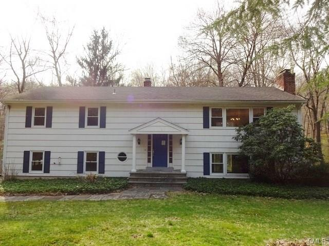 Photo of 66 Hillbrook Road  Wilton  CT