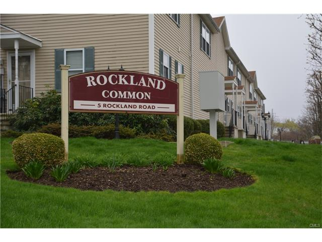 Photo of 5 Rockland Road  Norwalk  CT