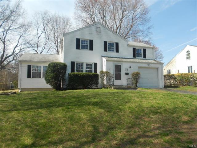 Photo of 181 Castle Drive  Stratford  CT