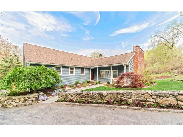 Photo of 44 Hanover Road  Newtown  CT