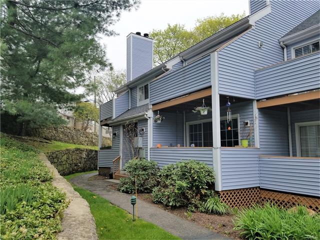 Photo of 2 Spring Hill Avenue  Norwalk  CT