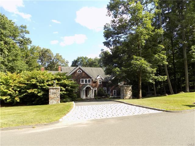 Photo of 12 Butternut Ridge  Newtown  CT
