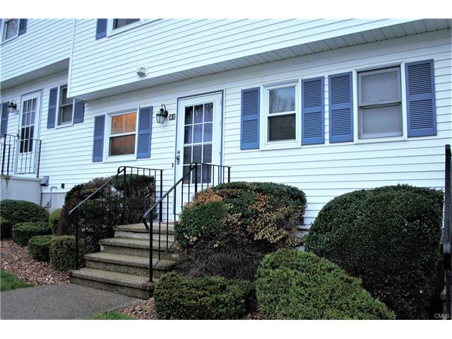 Photo of 61 Commodore Commons  Derby  CT