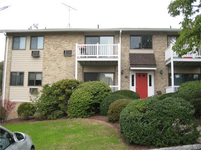 Photo of 180 Glenbrook Road  Stamford  CT